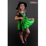 Детские костюмы Девочкам для девочек