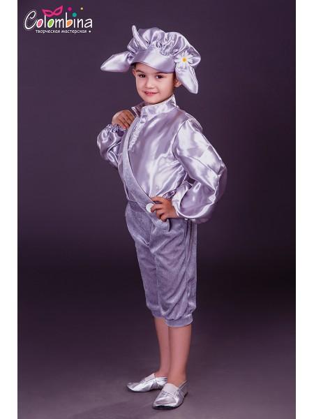 костюм козлёнка 293
