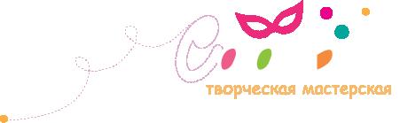 Арт Коломбина в Санкт - Петербурге